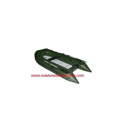 310 Adventure Sport 2012 Model Green PVC Free Shipping + $50.00 Rebate