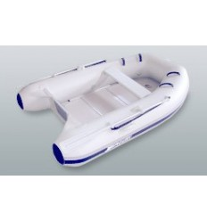 Mercury 240 Sport 2013 Model Gray PVC Free Shipping
