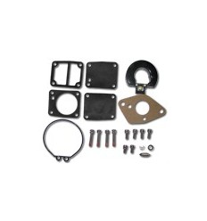 369871221M Carburetor Repair Kit 5B, 8B & 9.8B HP 2-stroke models NISSAN/TOHATSU