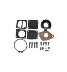369871221M Carburetor Repair Kit 5B, 8B & 9.8B HP 2-stroke models NISSAN/TOHATSU