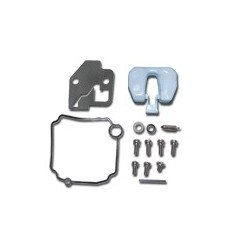 3V1871220M Carburetor Repair Kit 8 HP & 9.8 HP 4-stroke models NISSAN/TOHATSU