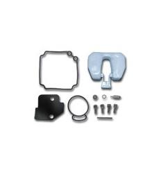 3G2871221M Carburetor Repair Kit 9.9 C, D D2, 15 C, D, D2, 18 D, E, E2, 2-stroke models NISSAN/TOHATSU