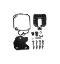 3R3871221M Carburetor Repair Kit 9.9 A & B &  15 A & B & 18 A & B 4-stroke models NISSAN/TOHATSU