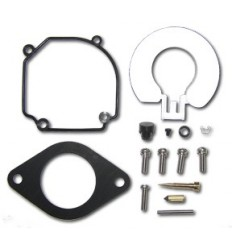 346871220M Carburetor Repair Kit 25 A & B & 30 A 2-stroke models NISSAN/TOHATSU