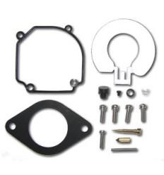 346871220M Carburetor Repair Kit 25 A & B & 30 A 2-stroke models NISSAN/TOHATSU