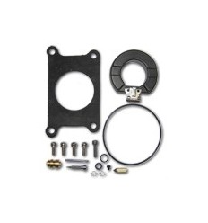 345871220M Carburetor Repair Kit 40 C 2-stroke model NISSAN/TOHATSU