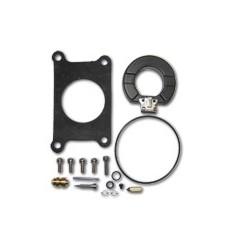 345871220M Carburetor Repair Kit 40 C 2-stroke model NISSAN/TOHATSU