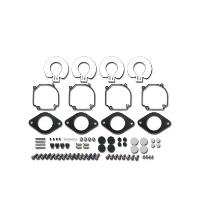 3C7871222M Carburetor Repair Kit 115, 120 & 140 2-stroke models NISSAN/TOHATSU