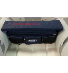 Achilles Underseat Storage Bag USSTBAG