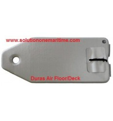 Duras Air Deck Floor DZ86AIRDECK for All DX86 Models