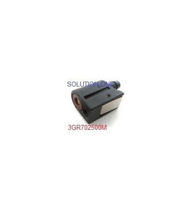 TOHATSU NISSAN FUEL CONNECTOR ALL MODELS TANK SIDE P//N 3B2702810M