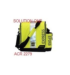 ACR 2279 Rapid Ditch Express Bag