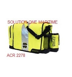 ACR 2278 Rapid Ditch Bag