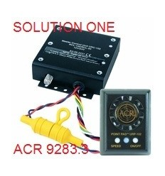 ACR 9283.3 Universal Remote Control Kit