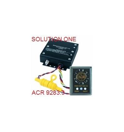 ACR 9283.3 Universal Remote Control Kit