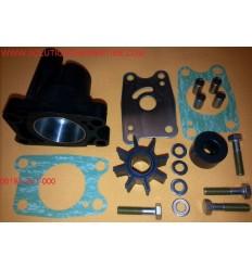 06193-ZV1-000 Water Pump Kit BF5A 4-Stroke Model Honda