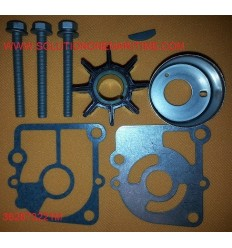 362873221M Water Pump Kit 9.9-20 hp Carburetor Model 2 & 4-Stroke models NISSAN/TOHATSU FREE SHIPPING
