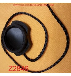 Zodiac Z2846 Valve Cap
