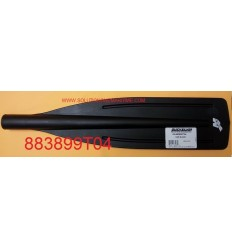Mercury 883899T04 Oar Blade  Black