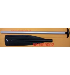 Mercury 880999002 T Paddle Black