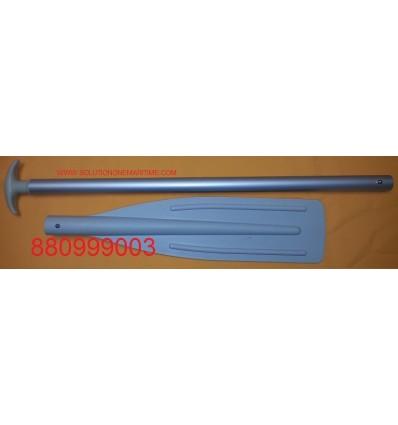 Mercury 880999003 T Paddle Light Gray