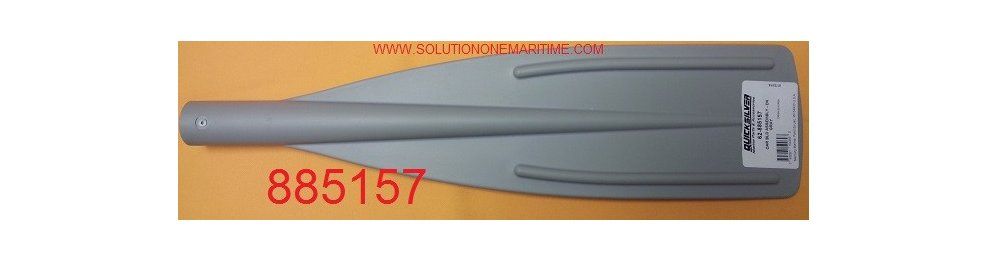 Inflatable Boat Oars & Oar Parts