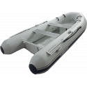 RIB Aluminum Hull Mercury Inflatable Boats