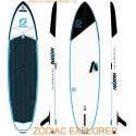 Zodiac Inflatable Paddle Boards