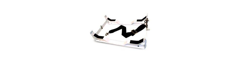 Life Raft Accessories Supplies