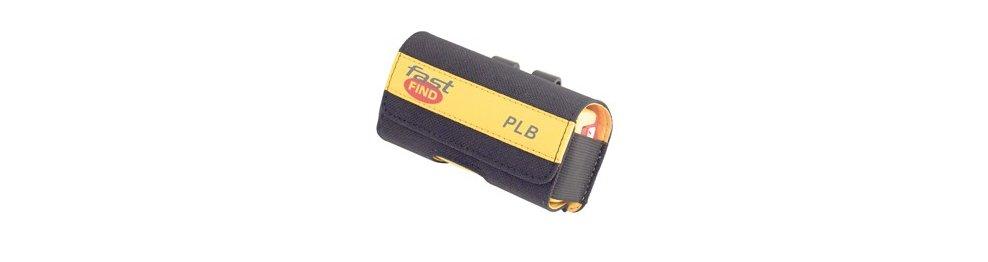 Accessories For Epirbs & PLB's