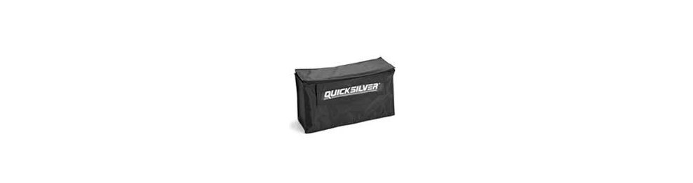 Seat Bags, Bow Dodgers, Bow Lockers & Storage Bags
