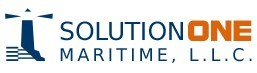 Solution One Maritime LLC