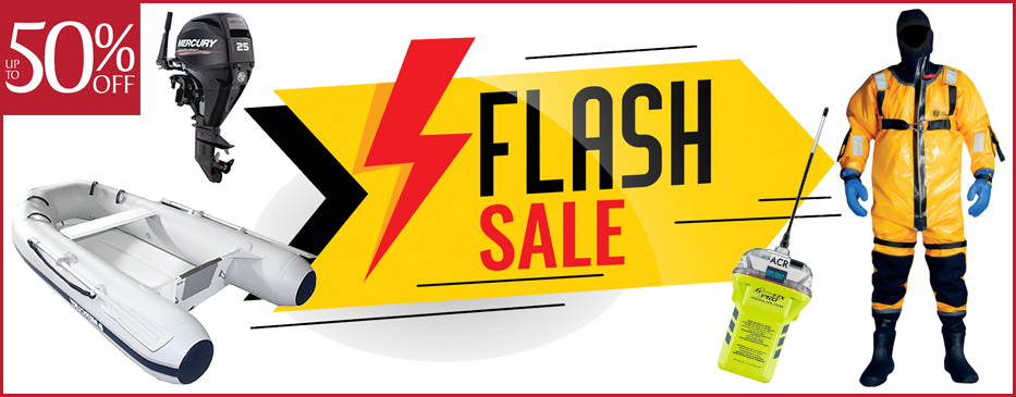 Flash-Sale-Banner